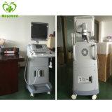 Medizinische Farben-Doppler-Ultraschall-Maschine der Laufkatze-My-A028