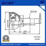 Junção 25-25-60 do sistema de direção C. do carro de Citroen V. (NYCT-6028)