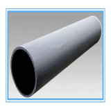 Stainless Steel ReinforcedのHDPE Composite Pipe