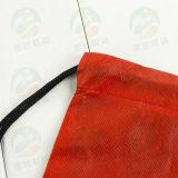 Aangepaste Polyester 210d Winkelende Bag M.Y.D-011