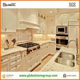 Materiais de mármore para o hotel, hospitalidade da bancada de quartzo do granito, anúncio publicitário, residencial
