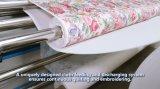 Выстегивать Multi-Головки цифрового управления Cshx233 промышленный и машина вышивки
