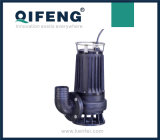 5HP submersible Centrifugal Water Pump