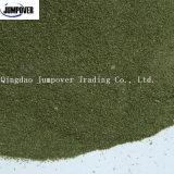 高品質の熱い販売の緑のUlvaのLactucaの粉
