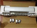 Elektrischer Schwingen-Tür-Bediener, elektrischer Schwingen-Tür-Öffner