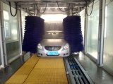 자동적인 Car Wash Machine 및 Car Wash Business에 Equipment