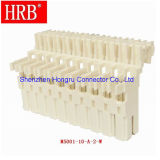 Stocko Equivalente Hogar Applicated IDC Connector