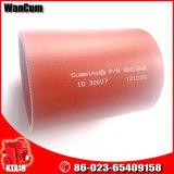 Noyau 3626715 de post-refroidisseur de générateur de Cumins