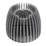 Le radiateur de DEL des pièces de moulage mécanique sous pression