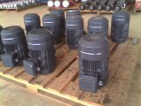 Air Compressor Use Motor (Foot and Flange mount)