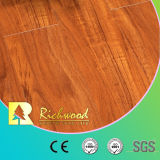 8.3mm E0 HDF AC4 Vinyl Parquet Plank Wooden Laminated Laminate Wood Flooring