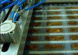 2016 máquinas de embalagem inferiores automáticas de venda do vácuo do preço de Thermoforming