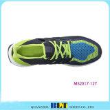 Los zapatos más nuevos de los deportes al aire libre de la manera para los hombres