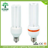 3u lâmpada leve energy-saving do T3 8000h