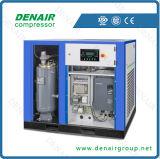 120-350 HP التردد المتغير الطاقة ضاغط الهواء