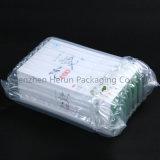 中国製カスタム透過PEによって膨脹させる袋