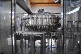 Knal de Sprankelende Leverancier van de Apparatuur van het Sodawater Vullende