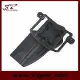 Тактическая кобура пистолета Beretta шестерни для кобуры пушки M92