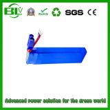 hohe Plastik-Batterie der Bewertungs-12V für Sprung-Anfangsauto-Notüberbrückungsdraht