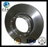 Hete Selling Brake Disc met ISO