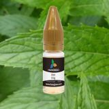 Heiße verkaufenEliquid Minze für e-Flüssigkeit für Clearomizes Dampf (HB-A-04) Ejuice