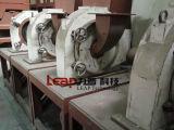 Trituradora de martillo ultrafina certificada Ce de la dextrosa de la alta calidad