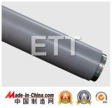 Het Sputterende Doel van uitstekende kwaliteit van het Silicium in China