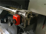 Machine en verre de bordure d'Autoamtic de 10 roues