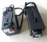 Machine corrigeante UV portative de système de séchage du dessiccateur DEL de la longue vie TM-LED100