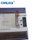 Controlador Lógico Programable Industrial Lm3107