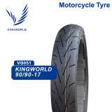 Motorrad-schlauchloser Reifen 100 80 17 130/80-17 90/90-17