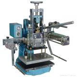Affrancatrice calda semiautomatica Tam-310-1