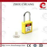 G001 중요한 시스템을%s 가진 소형 Xenoy 안전 통제