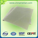 Panneau de presse de la fibre de verre époxyde FF4
