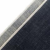 новая ткань джинсыов конструкции 17oz на ткани 29137 джинсовой ткани хлопка 100