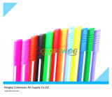 12PCS Classic Striped Fine Liner Pen