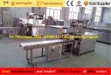 Máquina de embalaje de galletas, máquina de embalaje vertical galleta de gambas, máquina de galletas automática vertical de galletas de camarón (fabricante)