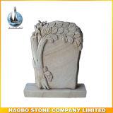 Ree digita il Headstone da vendere