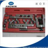 Partie de réfrigération de haute qualité, outil électrique à outils