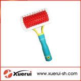 Brosse à dents en acier inoxydable