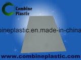 PVC Foam Sheet della Lamiera sottile-Lightweight del PVC di 5mm Rigid