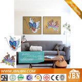 아름다운 벽 훈장 그림 모자이크 (JAJP79)