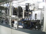 Haustier-Soyabohne-Flaschen-Blasformverfahren-Maschine mit Cer