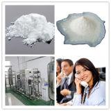 Hormoon Dianabol van de Steroïden van de Chemische producten van het Verlies van het gewicht het Farmaceutische