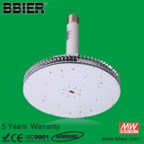 Diodo emissor de luz High Bay Bulb E40 ETL do poder superior 100W