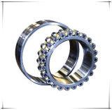 SKF Timken doppeltes Stahlselbstrollenlager (N220)
