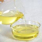 Olie de van uitstekende kwaliteit van het Zaad van de Druif
