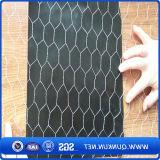 Rete metallica esagonale del migliore prodotto