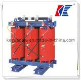 Scb 10 Rl 10kV transformateur à sec