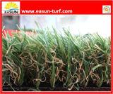 Искусственная трава дерновины
